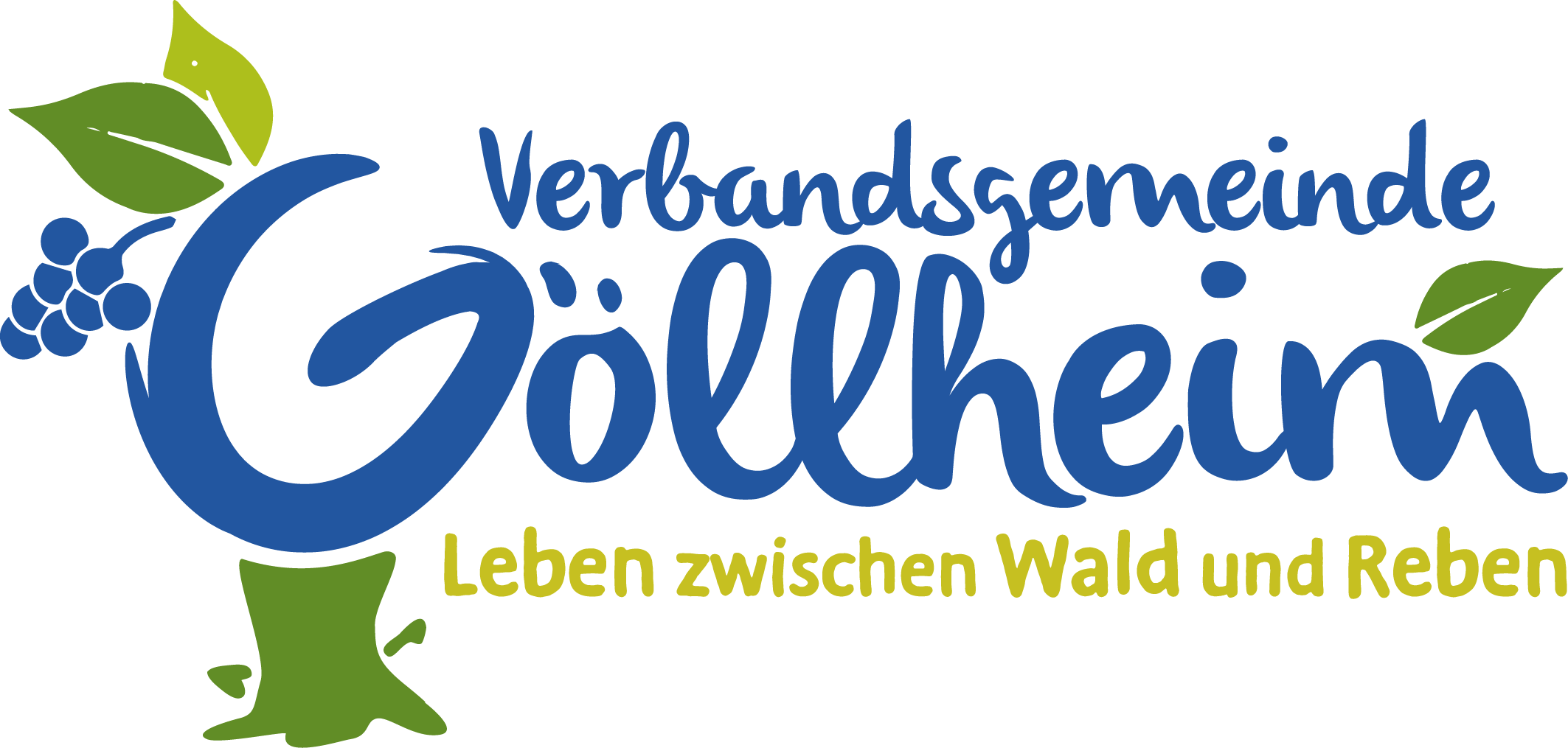 Göllheim Aktuell